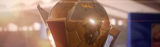 Chelsea – Corinthians: chi salirà sul tetto del mondo?