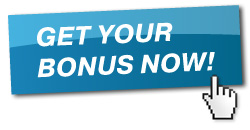 Get your 250 USD bonus now!